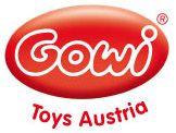 Dřevěné hračky Gowi